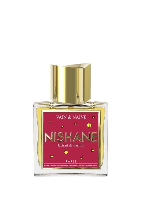 Vain & Naive 50 ml EDP Parfüm