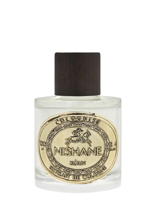 Colognisé 100 ml Parfüm
