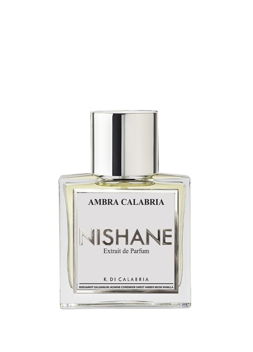 Ambra Calabria 50 ml EDP Parfüm