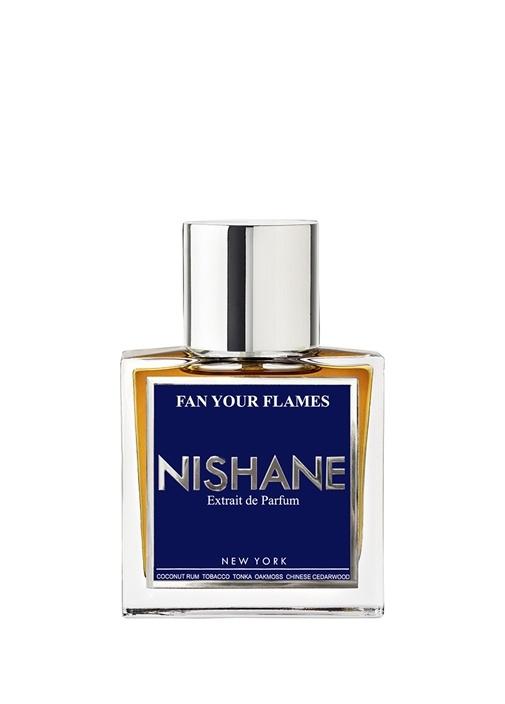 Fan Your Flames 50 ml EDP Parfüm