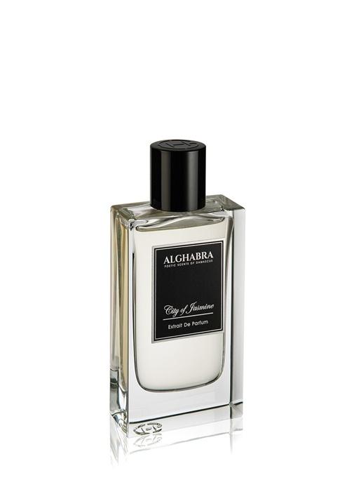 City Of Jasmıne 50 ml Erkek Extrait De Parfüm