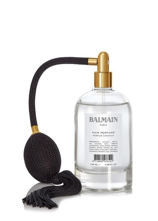 Lüks 100 ml Saç Parfümü