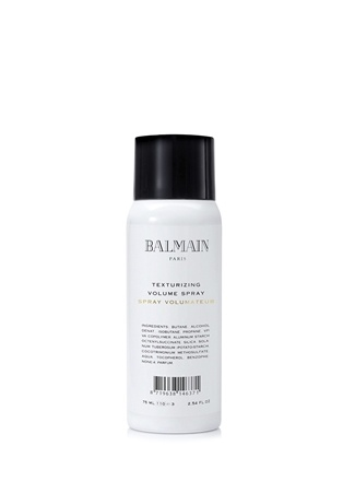 Unisex Texturizing Volume Spray