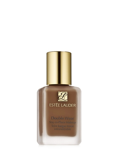 Double Wear 6N1 Mocha 30 Ml Kadın Fondöten