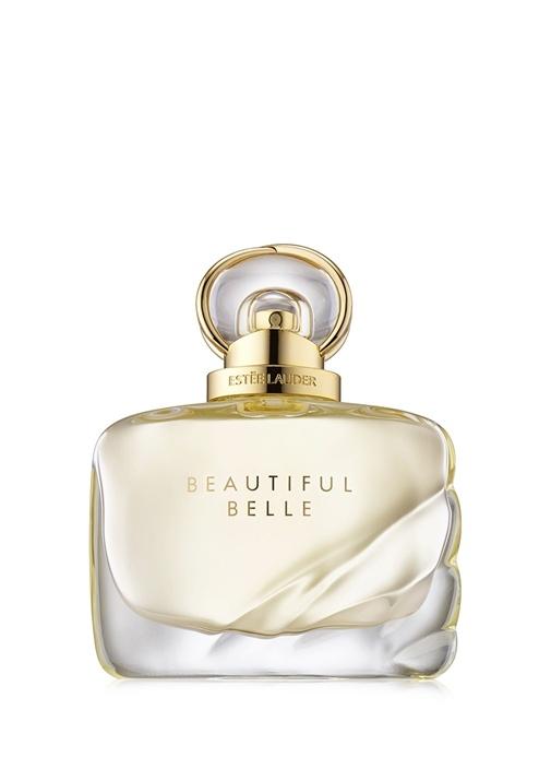 Beautiful Belle EDP 50 Ml Kadın Parfüm