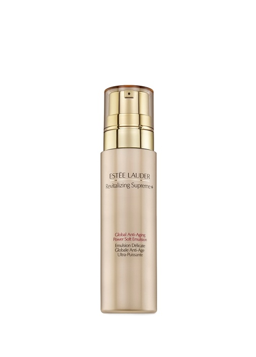 Revitalizing Supreme Age Power Nemlendirici Serum