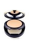 Double Wear Stay In P2C2 Pale Almond PudraFondöten