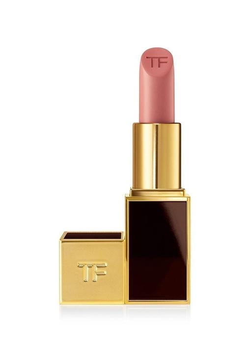 Lip Color Spanish Pink Ruj