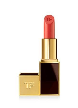 Tom Ford Lip Color True Coral Ruj