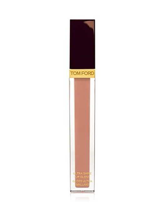 Ultra Shine Lip Gloss Rose Crush Ruj