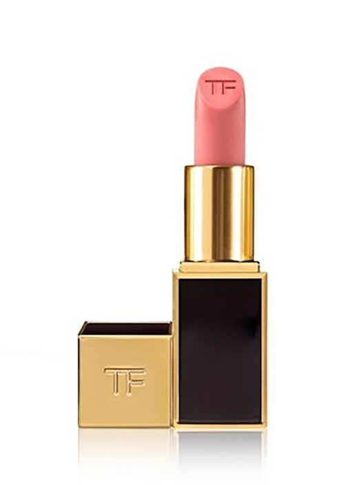 Lip Color Forbidden Pink Ruj