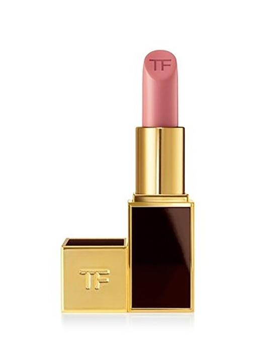 Lip Color Matte Pink Tease Ruj