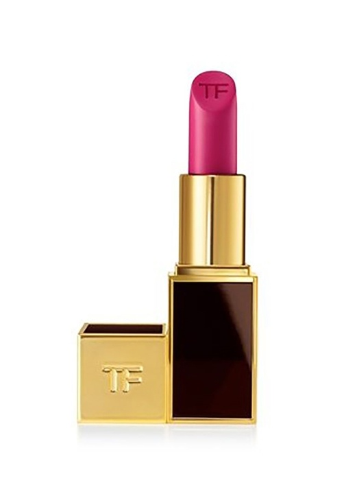 Lip Color Matte Electric Pink Ruj
