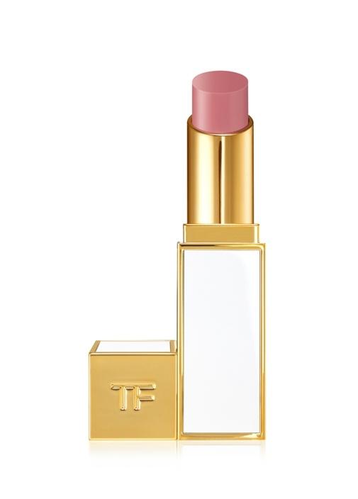 Ultra Shine Lip Color Light Pink Ruj