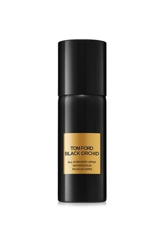 Unisex Black Orchid Kadın Parfüm