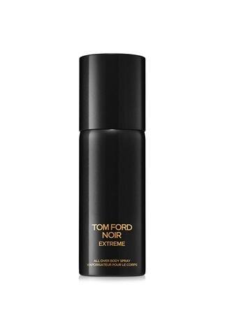 Unisex Noir Extreme Kadın Parfüm