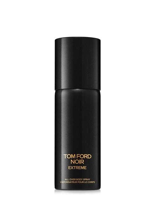 Noir Extreme Kadın Parfüm