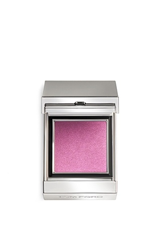 Tom Ford Shadow Extreme Fuchsia Göz Farı