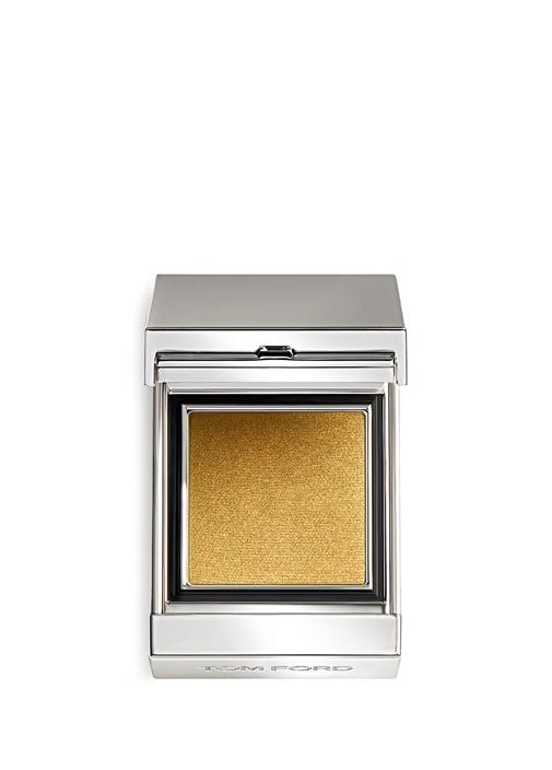Shadow Extreme Bright Gold Tekli Göz Farı