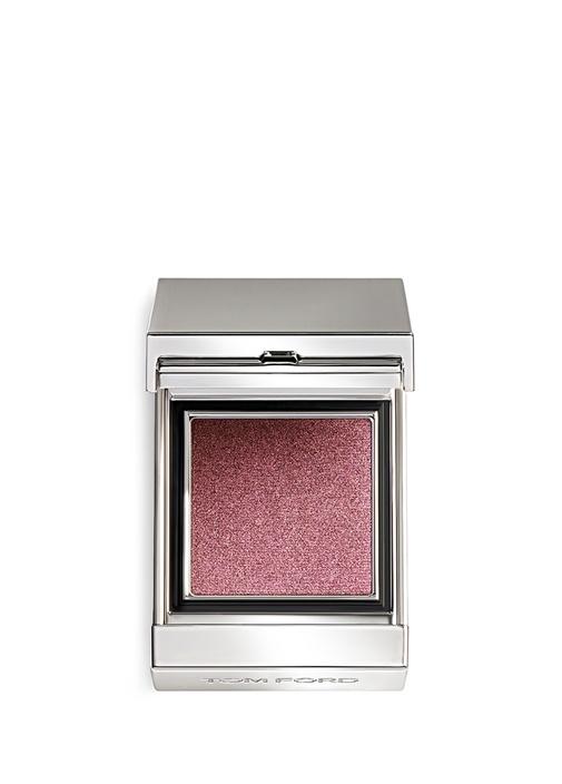 Shadow Extreme Sparkle Pink Tekli Göz Farı