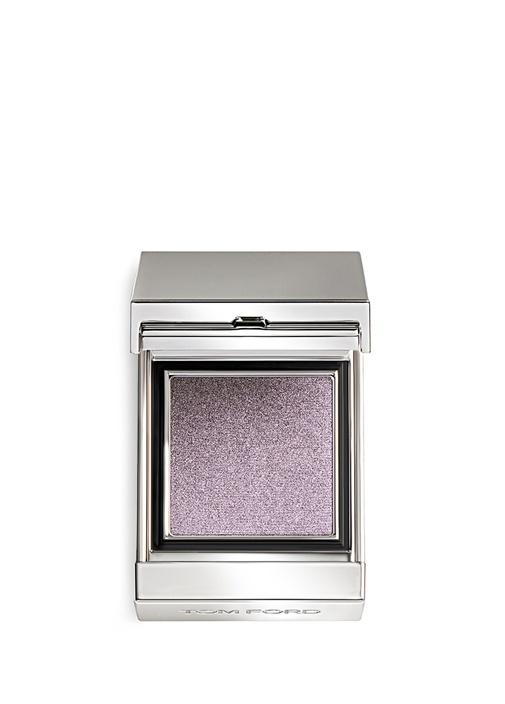 Shadow Extreme Sparkle Lavender Tekli Göz Farı