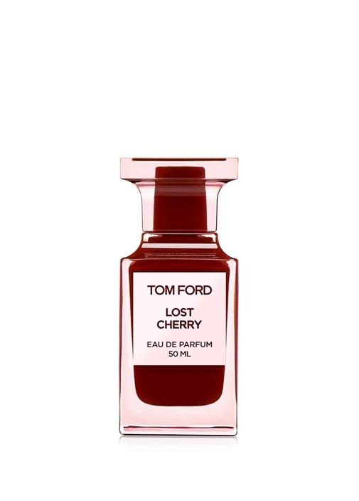 Lost Cherry EDP 50 ml Erkek Parfüm