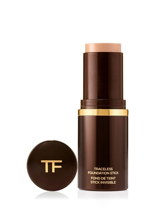 Traceless Cool Almond Stick Fondöten