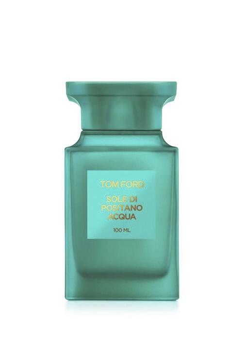 Sole Di Positano Acqua 100 ml Unisex EDP Parfüm