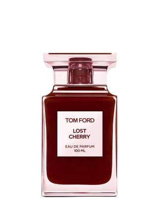 Unisex Lost Cherry 100 ml Kadın Parfüm
