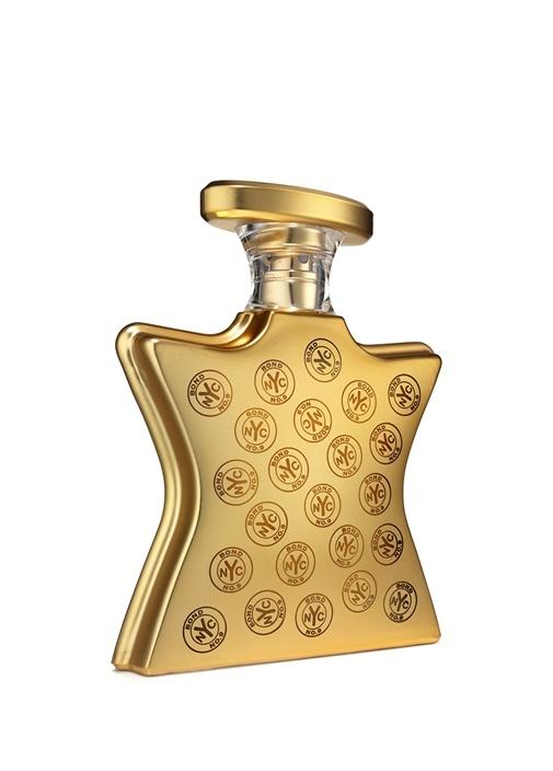 New York Signature Scent EDP 100 ml Unisex Parfüm