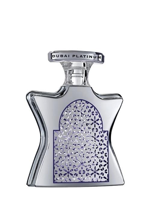 Dubai Plainum EDP 100 ml Unisex Parfüm