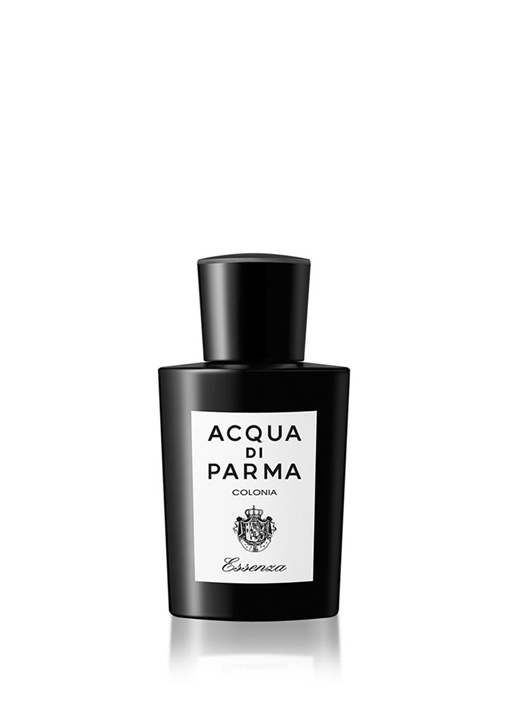 Colonia Essenza Edc 100 ml Erkek Parfüm