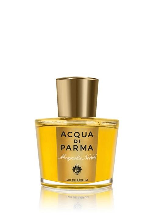 Magnolia Nobile Edp 100 ml Kadın Parfüm