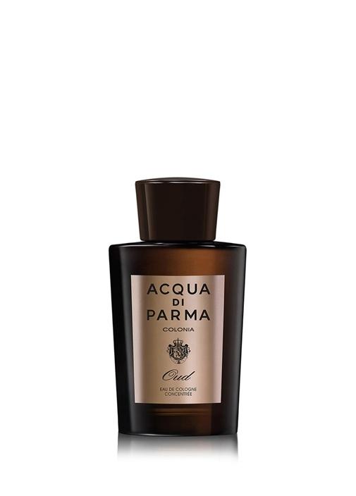 Colonia Oud Edcc 180 ml Erkek Parfüm