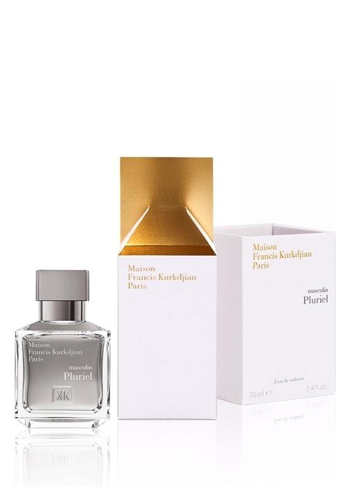 Masculin Pluriel EDT 70 ml Erkek Parfüm