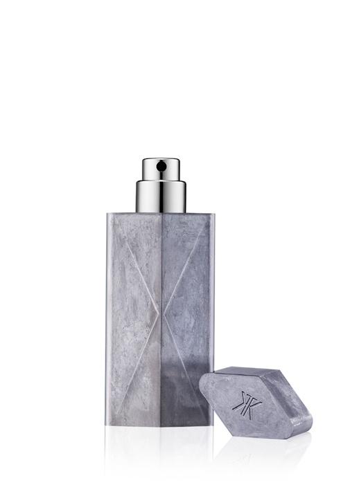 Globe Trotter Çinko Parfüm Aksesuar