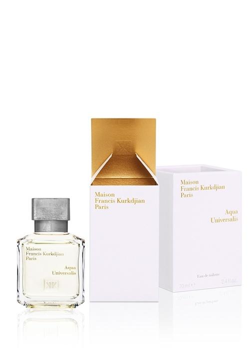 Aqua Universalis 70 ml EDT Unisex Parfüm