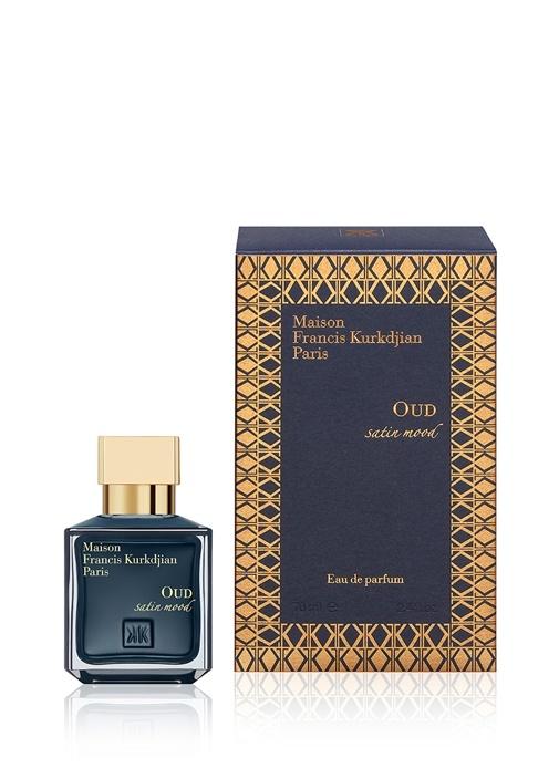 OUD Satin Mood 70 ml EDP Parfüm
