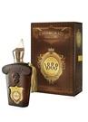 Casamorati100 ml Unisex Parfüm