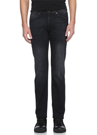 JEAN PANTOLON 7 For All Mankind