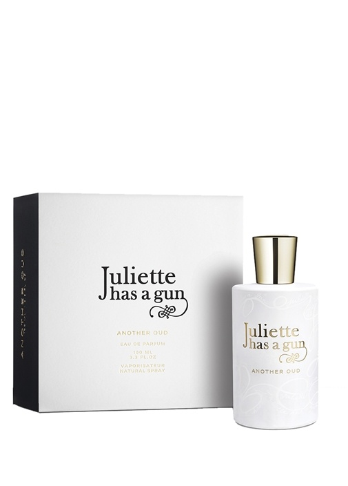 Another Oud 100 Ml Unisex Parfüm