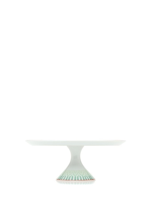 Fiji Porselen Tabak