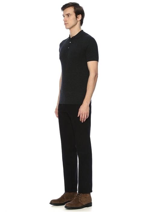 Drop 7 Pilesiz Pantolon