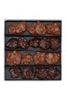 Roche Sütlü Bitter Antep Fıstıklı 420 gr Çikolata