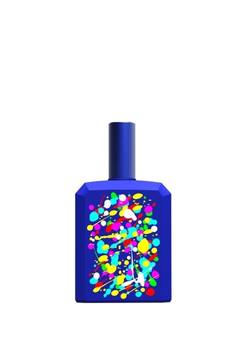 Blue 1/2 120 ml EDP Parfüm