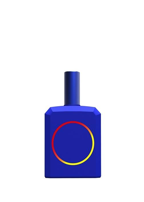 Blue 1/3 120 ml EDP Parfüm