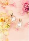 A La Rose 70 ml Saç Parfümü