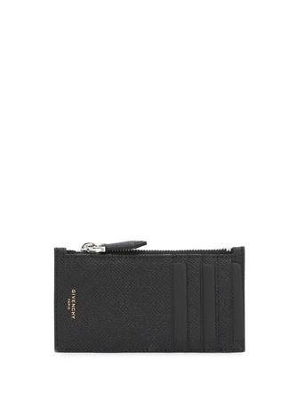 Givenchy Markalı Tüm Ürünler  862c31d2121c5