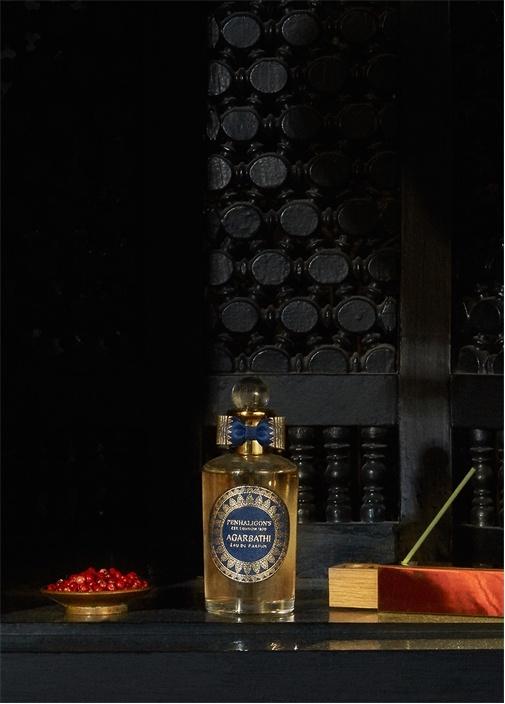 Trade Routes Agarbathi Edp 100 ml Parfüm