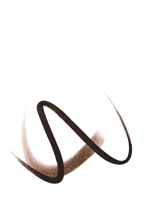 Cat Chestnut Brown 02 Eyeliner